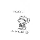 新米主婦とのほほ~んと遊ぼうぉ(・∀・)ノ