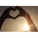 beautiful life ~よりよい生活をするために~