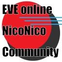 Eveonlineコミュニティ