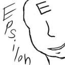 Epsilon404放送局