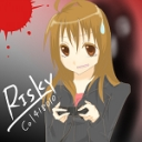 RiskysNight