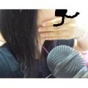 Video search by keyword 歌手音ピコ - 。゚+.ねるねるねーくん(。Ő ω Ő。)!゚+.゚゚