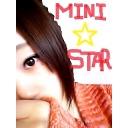 Just Singing ~MINI☆わぁるど~