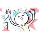 【FtX】シヲ!!!塩じゃない!【gdgdである】