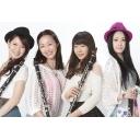 クラリネット・ユニット「MPINGO」(ムピンゴ)の生演奏放送!