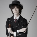人気の「バイオリン」動画 2,165本 -しゅん♪のお部屋!