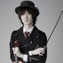 人気の「バイオリン」動画 2,194本 -しゅん♪のお部屋!