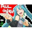 人気の「(⌒,_ゝ⌒)」動画 653本 -杉崎(休止)