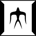 東工大のシンボルマーク