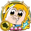 人気の「ファンタシースターオンライン2」動画 4,648本 -(のヮの )ゲーム音痴でもゲームがしたい!