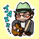 ニコニコジャズギター部総本山