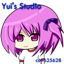 yui's Studio
