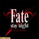 Fateシリーズの声真似をしようじゃないかぁぁぁぁ。 団体