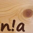 """""""cafe de nacloa"""""""