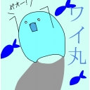 [実況]ワイ丸[雑談]