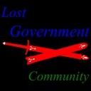 《Lost Government 社》 研究棟開発部二課