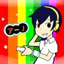 人気の「ゲーム」動画 6,934,236本 -メイトルパたんけん隊
