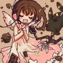 ☆ひとつぶのショコラ☆