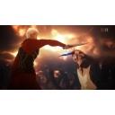 人気の「うちはサスケ」動画 929本 -英霊になっても戦い続けるアラヤ放送局
