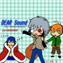 人気の「LEON」動画 742本 -【DEAR】でぃあさうんど【Sound】