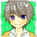 @Bigが届けるBigな放送!!