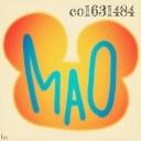 MAOのまったりのんびり放送