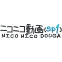 ニコニコ動画(SP1)コミュ