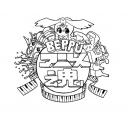BEPPUアニメ魂
