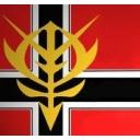 ジオン公国極東方面軍オオツカ大隊 ‐ニコニコ支部‐