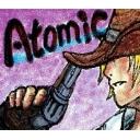 AtomicのAVA配信