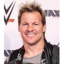 キーワードで動画検索 WWE - Stupid Idiot Radio Station