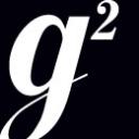 g2チャンネル