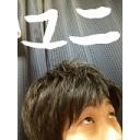 ユニオンのこっそり放送局|゚Д゚)))