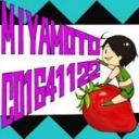 【Miyamotoゲーム実況】