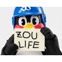 ZOU LIFE