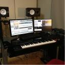 キーワードで動画検索 ペタンコP - 【SONAR X1 PRODUCER】ペタンコのMIX放送局【歌ってみたのお手伝い】