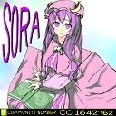 キーワードで動画検索 東方紺珠伝 - soraの何かゲームするコミュニティ