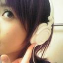 Nogihino Game&Musicコミュニティ