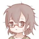 キーワードで動画検索 kemono friends - りにゃ小屋