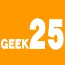 Geek25