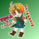 まるマールと一緒(ま・♪・)ノ