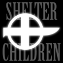 【SHELTER CHILDREN公式生放送】スーパー頭突き