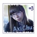 ⊹ ♀ ベルギーのシンガー⊹ アクシ@歌い手 【FC】
