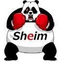 パチスロ -Sheimとgameしていくstyle