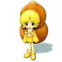 Video search by keyword ドラゴンズドグマ - DDON放送