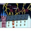 人気の「ペルソナ5」動画 1,078本 -Capさんの蝋人形の館