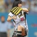 48G BASEBALL LEAGUE(仮)