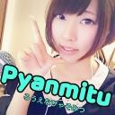 13代目 Pyan Soul Brothers from ぴゃんみつTRIBE 【PSB】