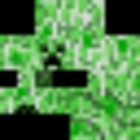 【Minecraft】マイクラはぐれクリエイターの会