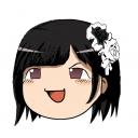 AKBがなくなっても宮崎美穂を応援するぞ!!